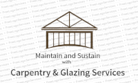carpentry-and-glazing.png