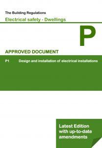 Building-Regulations-Part-P