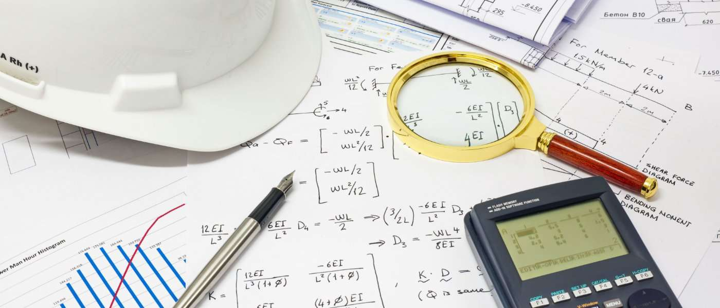 structural_engineer_cost
