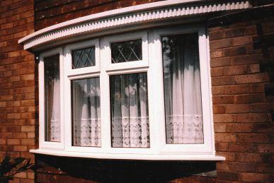 double glazing windows cost