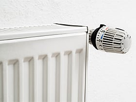 central-heating-quotes