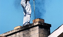 chimney-sweeping-services