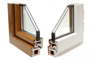 double-glazed-windows-prices