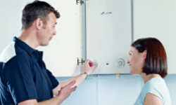 gas-boilers-replacement-installer