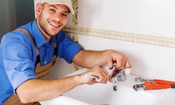 plumber-quotes