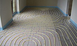 underfloor-heating-systems-quotes