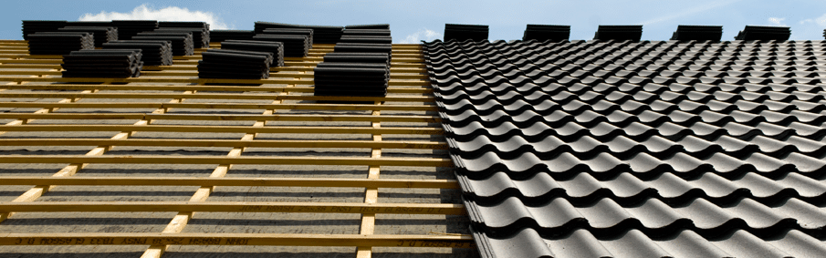 How Much Does It Cost To Re Roof A House In The Uk 2019