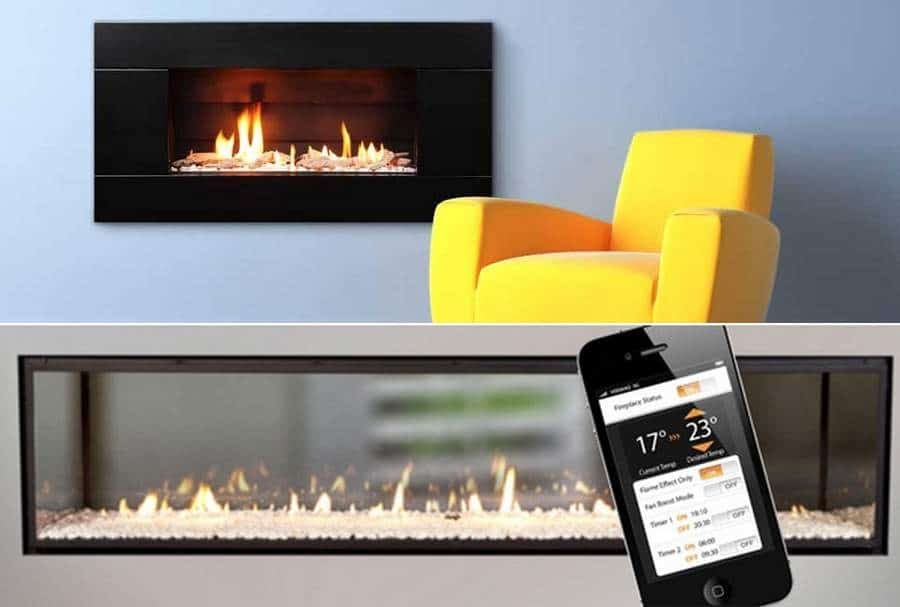 gas fireplace installation homeadviceguide