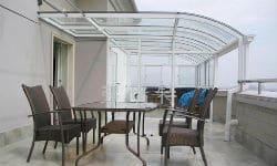 Sunroom_Aluminium_Glass_Room_Conservatory_Garden_Conservatory