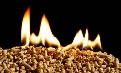 biomass-boiler-installation