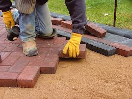 blockpaving2
