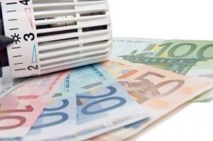 combi-boiler-grants