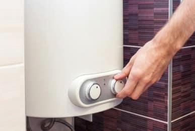 combination-boiler-installation-guide