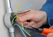 electric-wiring-repairs