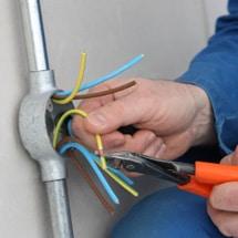 electric-wiring-repairs