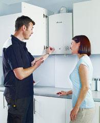 installer-discussing-boiler-new