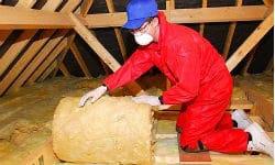 p_insulation-loft_1504915c
