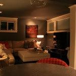romantic-basement