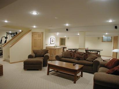 basement-decor-ideas