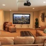 luxury-basement