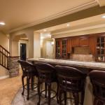basement-gallery