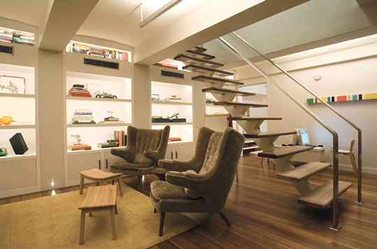 awesome-basement-remodelling