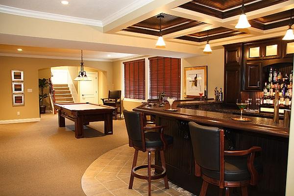 ideal-basement