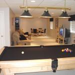 basement-pool-table