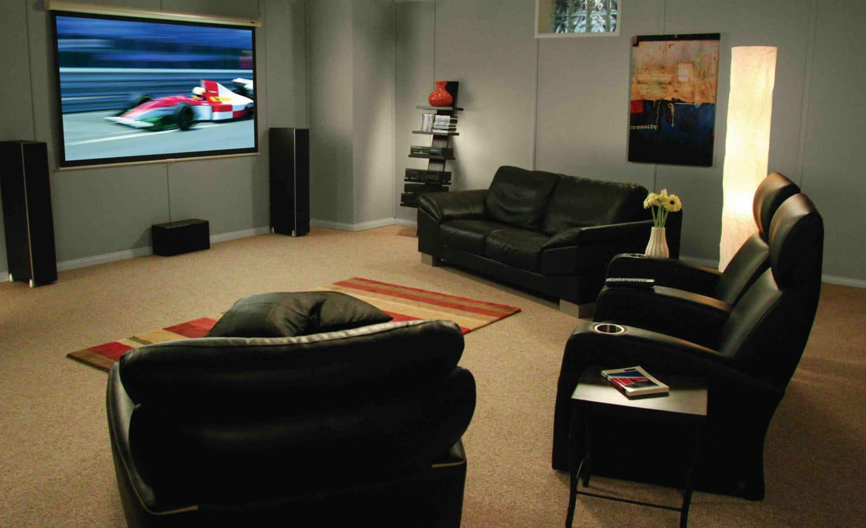 fantastic-basement-home-cinema
