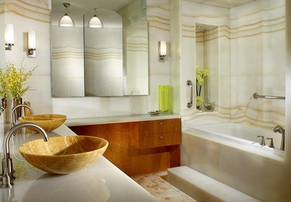 unique-bathroom-design