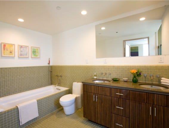 bathroom-remodelling-decor-ideas
