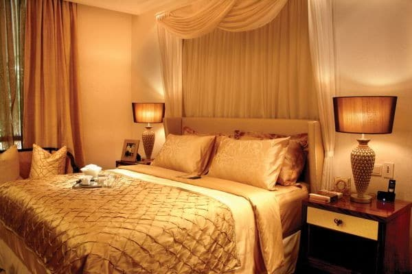 cool-bedroom-decor
