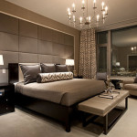 hotel-bedroom-design