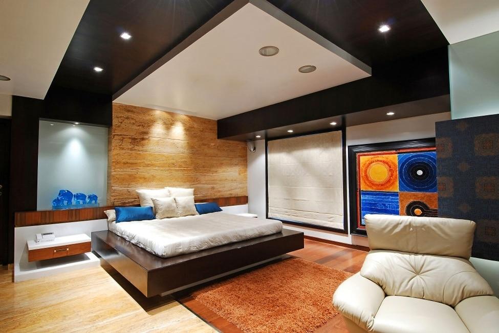 unique-bedroom-gallery