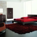 fantastic-bedroom