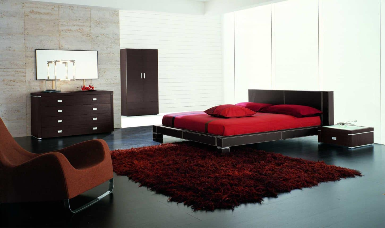 fantastic-bedroom
