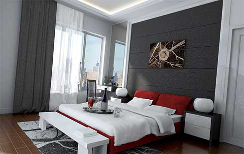 modern-bedroom-remodelling