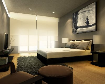 beautiful-bedroom-design