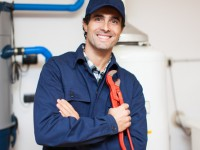 boiler-repair-professional