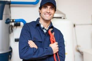boiler-repair-professional