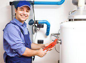 boiler maintenance checklist