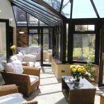conservatory-decor