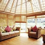 conservatory-design-ideas-2