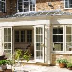 backyard-conservatory
