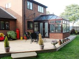 ideal-conservatory