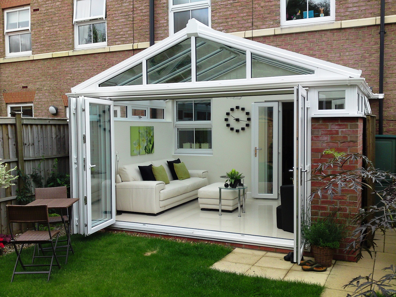 awesome-conservatory