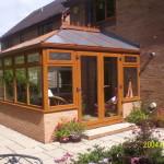 modern-wooden-conservatory-ideas
