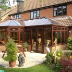 classic-conservatory-ideas