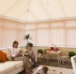 cool-conservatory-blinds