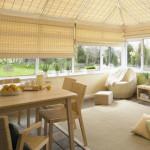 modern-conservatory-blinds